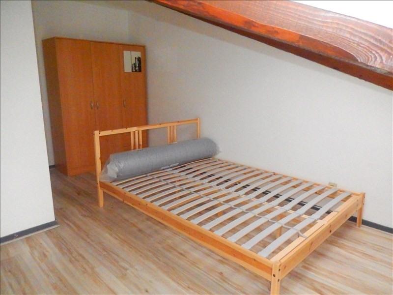 Location appartement Le puy en velay 256,79€ CC - Photo 4