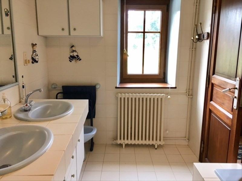 Vente maison / villa St etienne de montluc 469900€ - Photo 6