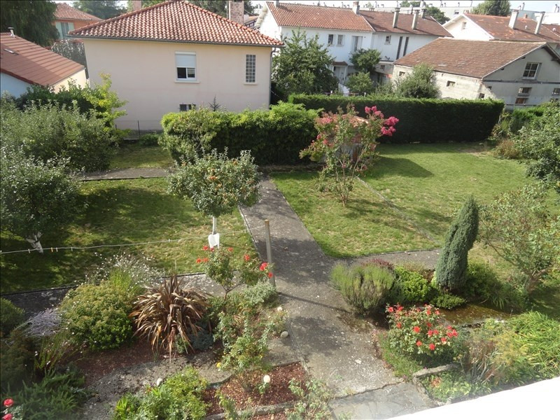 Sale house / villa Tarbes 264 000€ - Picture 5