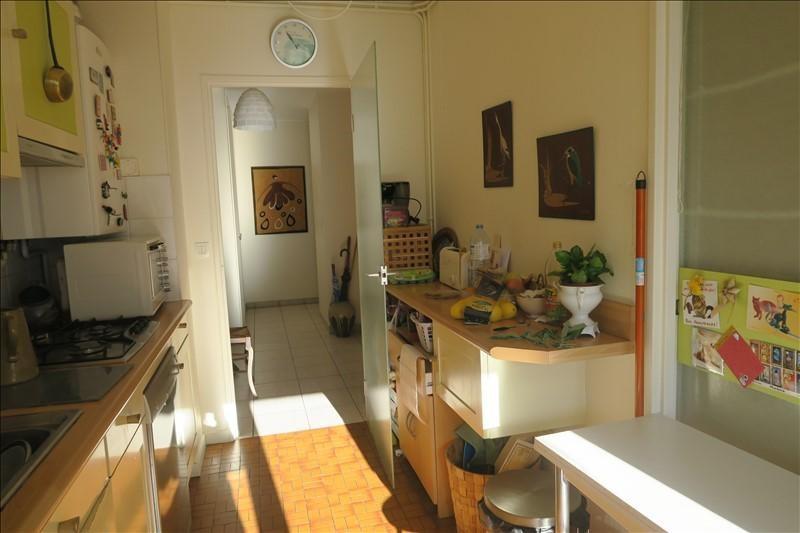 Vente appartement Royan 238000€ - Photo 4