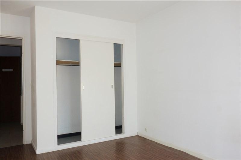 Locação apartamento Toulon 627€ CC - Fotografia 5