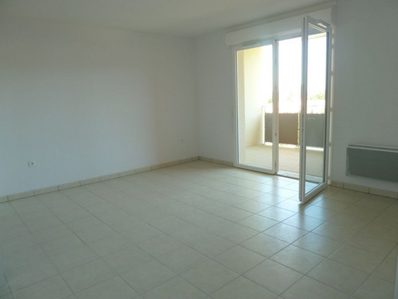 Rental apartment Castanet-tolosan 644€ CC - Picture 3