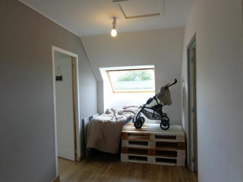 Vente maison / villa Pont-l'évêque 261450€ - Photo 8