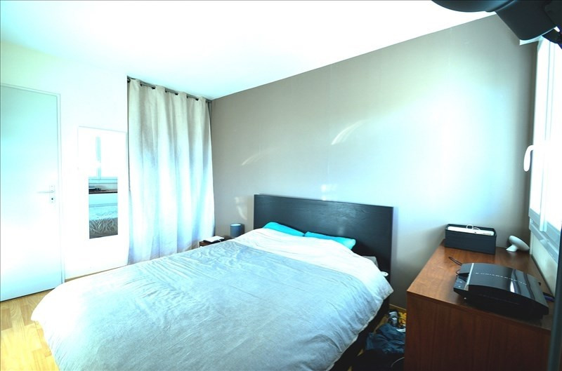 Sale apartment Torcy 245000€ - Picture 2