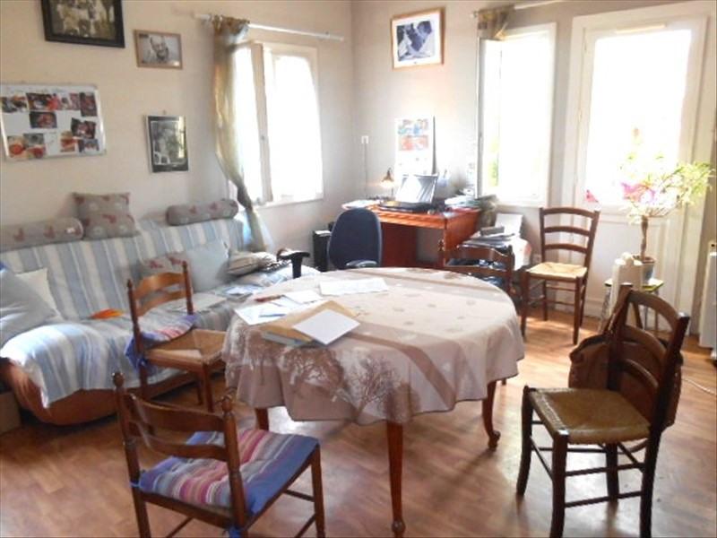Sale house / villa Banyuls sur mer 225000€ - Picture 3