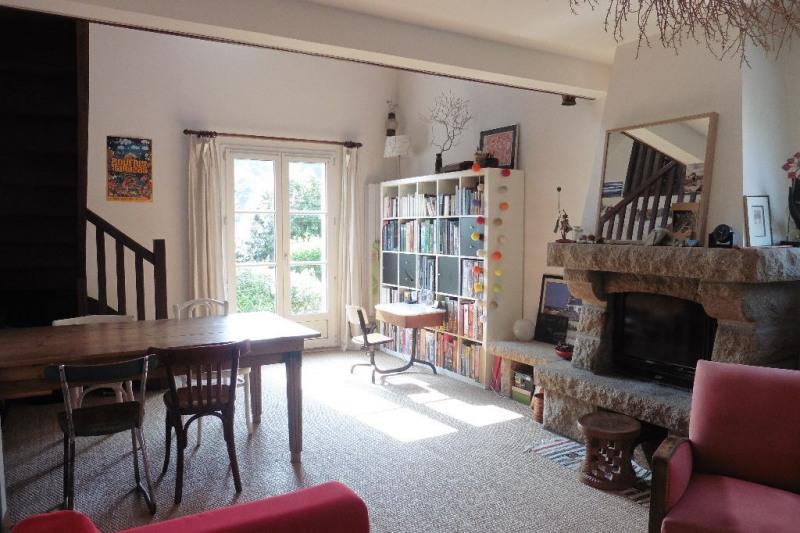 Sale house / villa Pont l abbe 196100€ - Picture 3