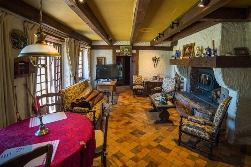 Deluxe sale house / villa Mimizan 685000€ - Picture 4