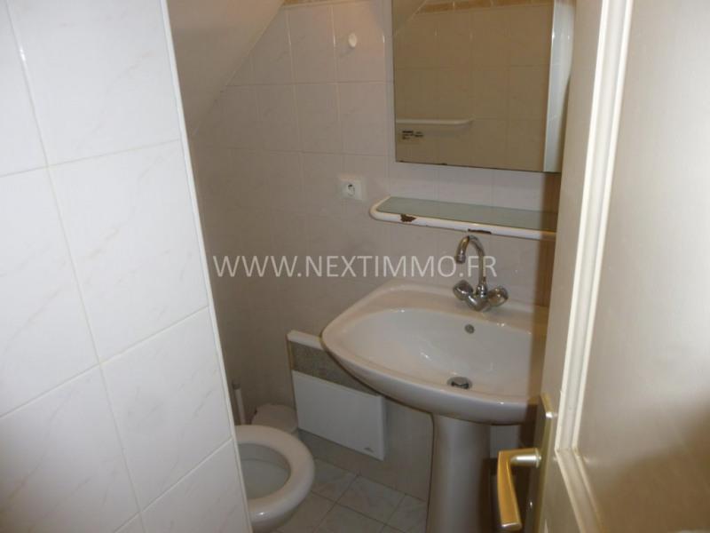 Vente appartement Saint-martin-vésubie 76000€ - Photo 6