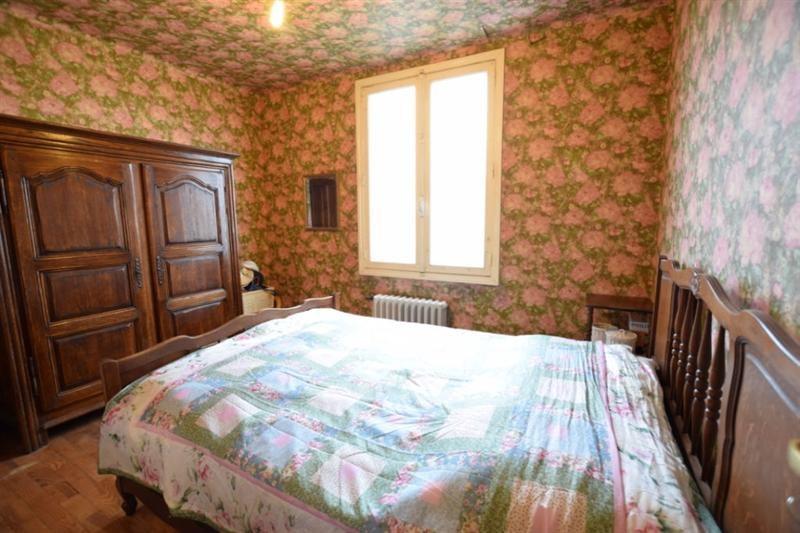 Vente maison / villa Brest 128400€ - Photo 4
