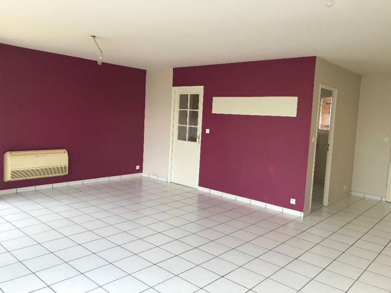 Rental house / villa Colomiers 1 139€ CC - Picture 3
