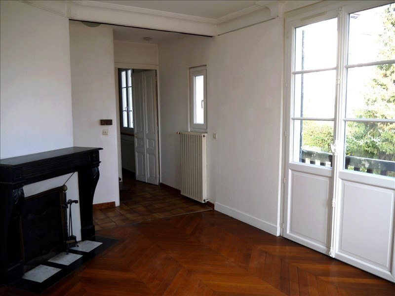 Sale apartment Andresy 164 900€ - Picture 3