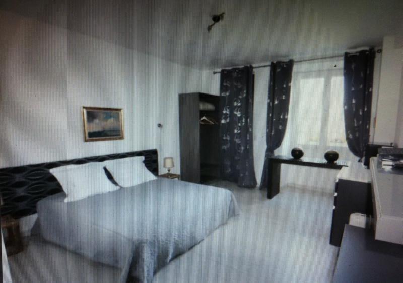 Vendita casa Magny les hameaux 789500€ - Fotografia 8