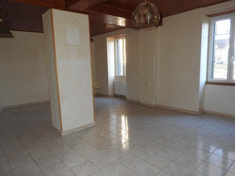 Vente maison / villa A 10 mn de chatillon s/s 108000€ - Photo 2