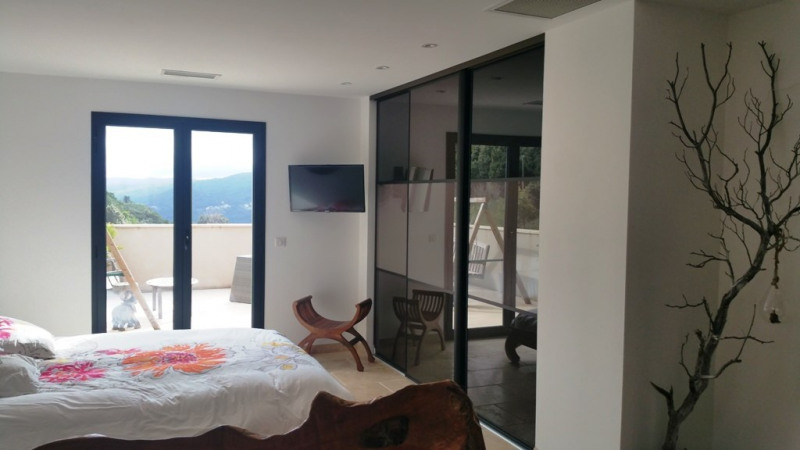 Sale house / villa Albitreccia 670000€ - Picture 16