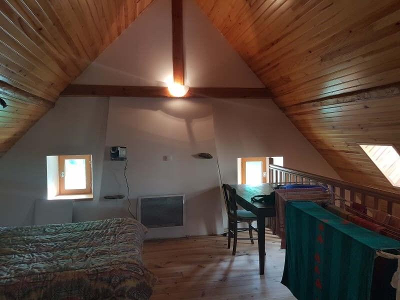 Verkoop  huis Bagneres de luchon 232000€ - Foto 9