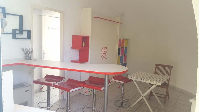 Location appartement Feyzin 560€cc - Photo 2