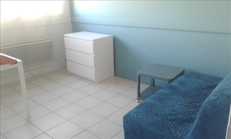Alquiler  apartamento Lyon 7ème 500€ CC - Fotografía 1