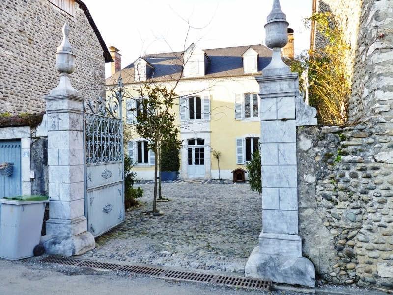 Revenda residencial de prestígio casa Pau 599000€ - Fotografia 10