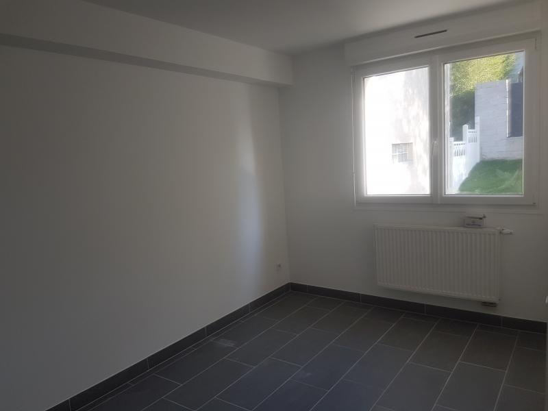 Sale apartment Rosny sous bois 275000€ - Picture 5
