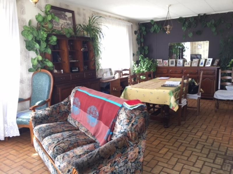 Vente maison / villa St emilion 243 000€ - Photo 4