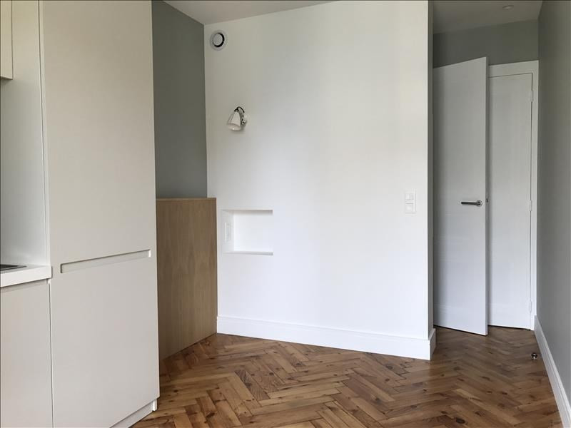 Vente appartement Biarritz 125 000€ - Photo 4