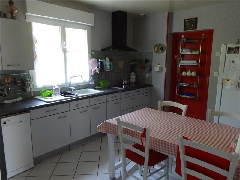 Sale house / villa Vernon 330 000€ - Picture 5