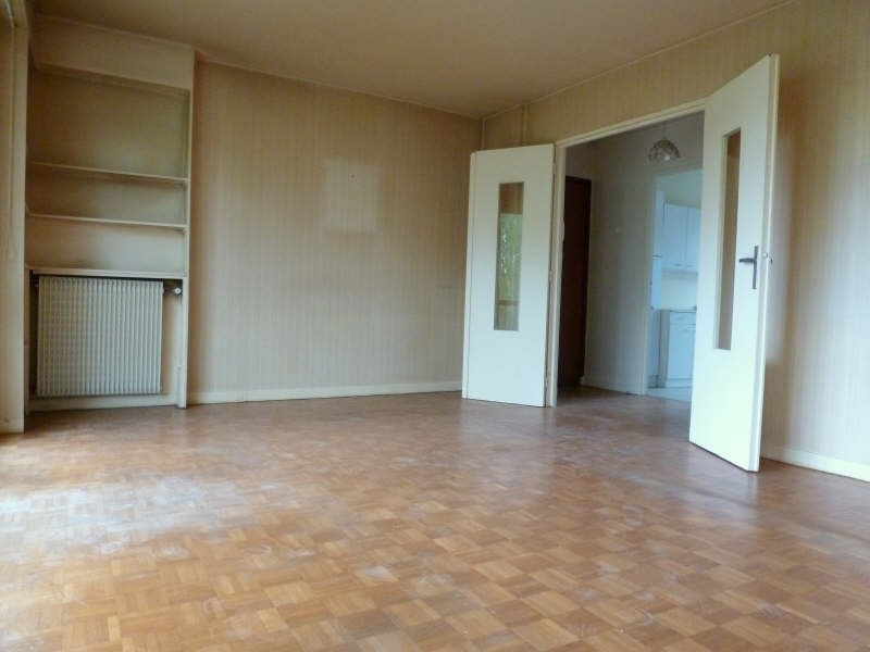 Vente appartement St germain en laye 388 000€ - Photo 2