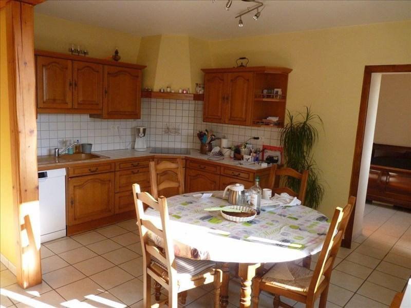 Deluxe sale house / villa Montrond-les-bains 884000€ - Picture 2