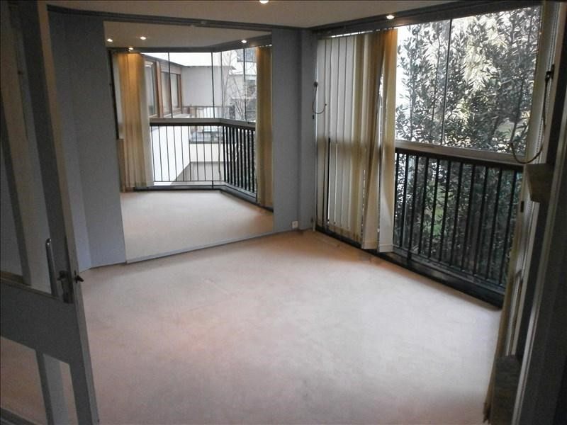 Location appartement Le chesnay 1250€ CC - Photo 3