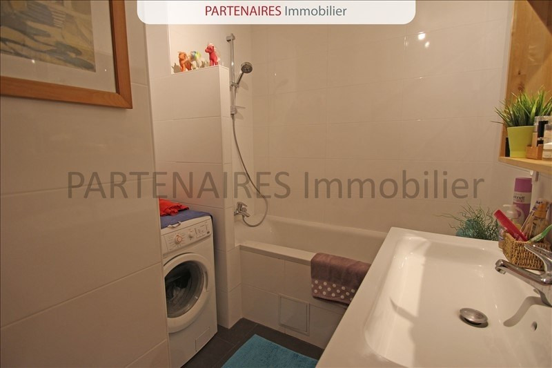 Vente appartement Le chesnay 540 000€ - Photo 5