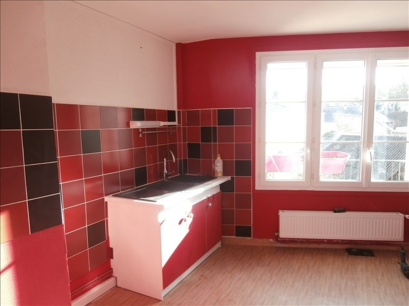 Location appartement Caen 664€ CC - Photo 3