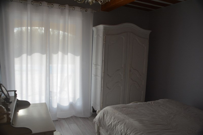 Deluxe sale house / villa Callian 795 000€ - Picture 20
