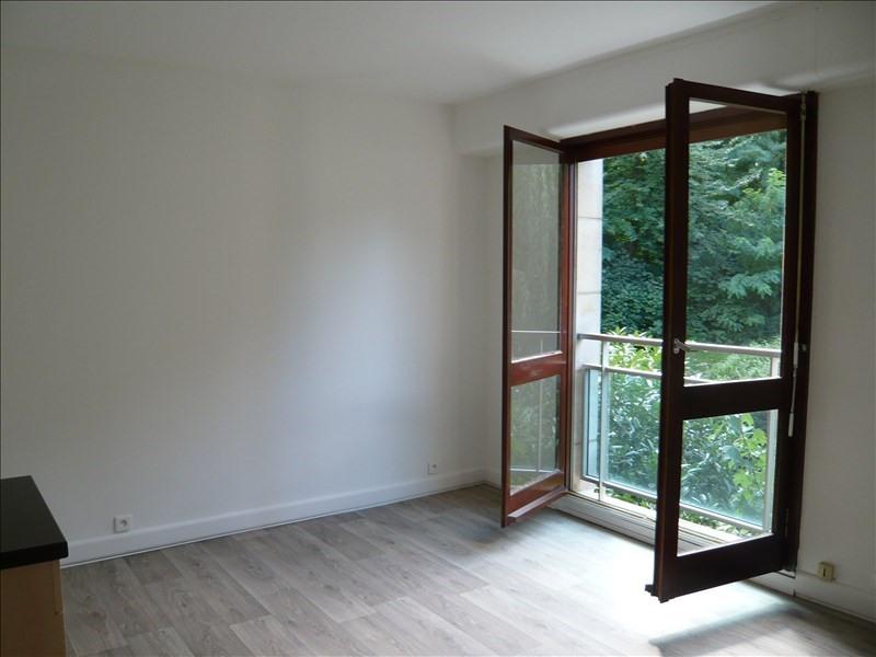 Location appartement Louveciennes 600€ CC - Photo 3