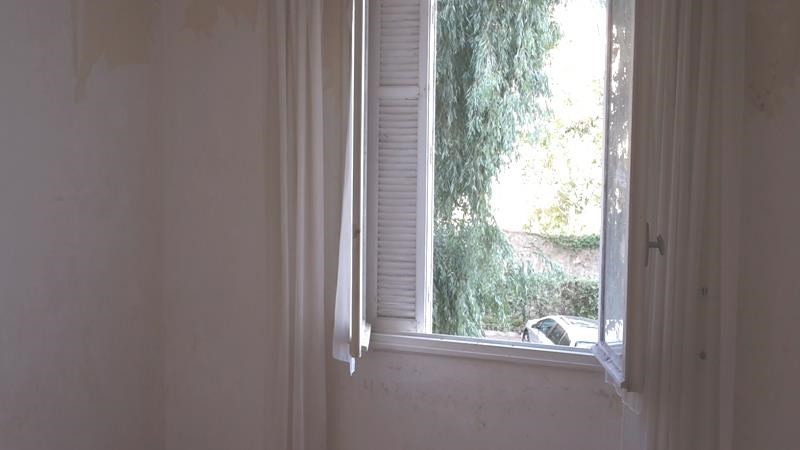 Vente appartement Ajaccio 265 000€ - Photo 10