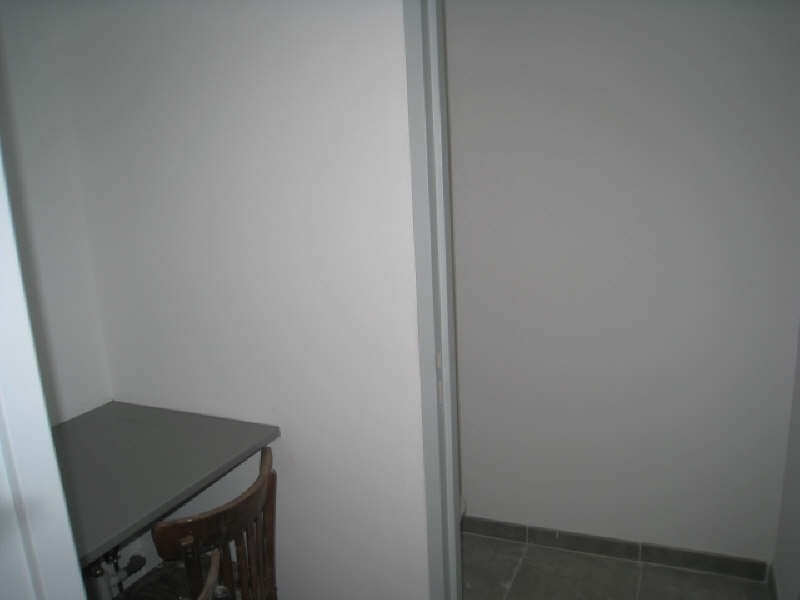 Rental office Carcassonne 1 000€ HT/HC - Picture 6