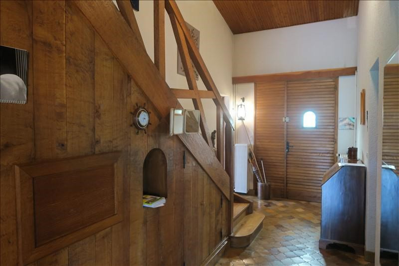 Sale house / villa Royan 326000€ - Picture 3