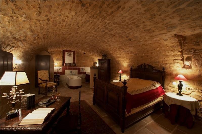 Vente de prestige maison / villa Belves 892500€ - Photo 5