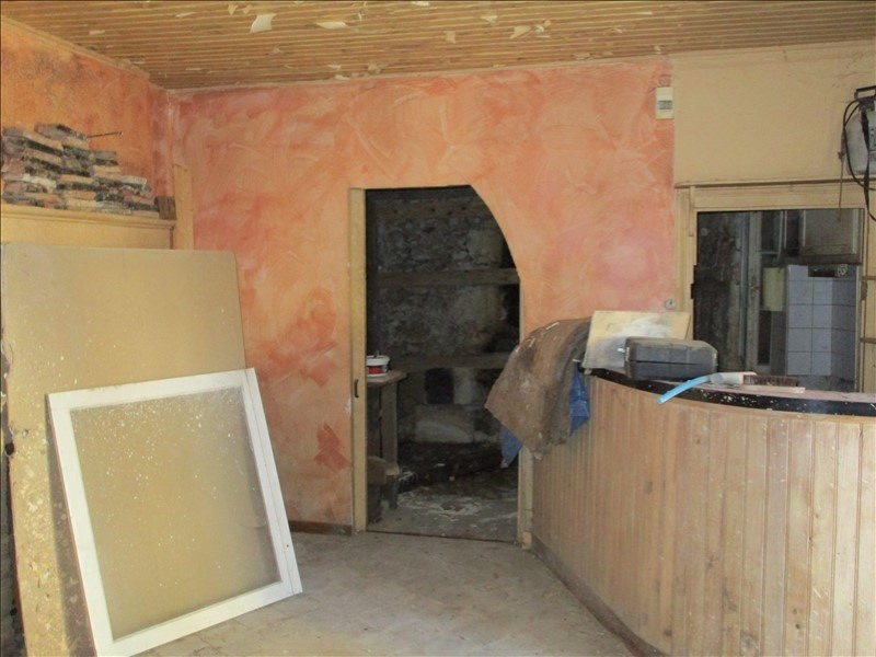 Vente immeuble St vincent de connezac 30 000€ - Photo 2