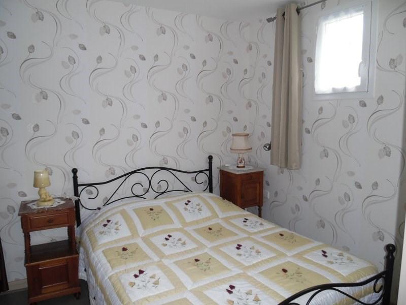 Sale apartment Le treport 147000€ - Picture 4