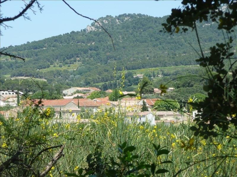 Vente de prestige maison / villa Vacqueyras 700000€ - Photo 6