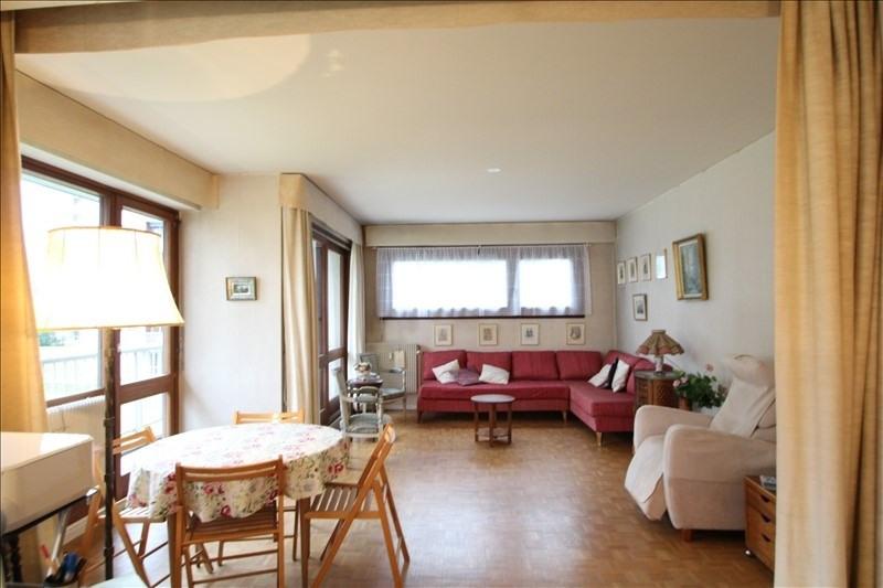Vente appartement Jacob bellecombette 170000€ - Photo 8