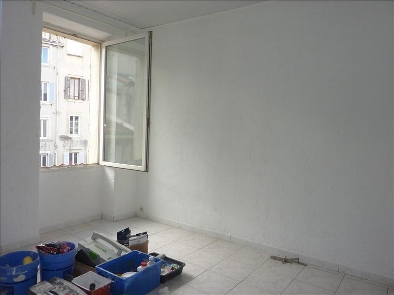 Location appartement Marseille 5ème 640€ CC - Photo 3