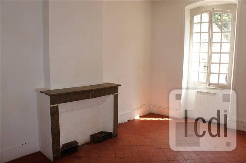 Vente appartement Aubenas 72400€ - Photo 5