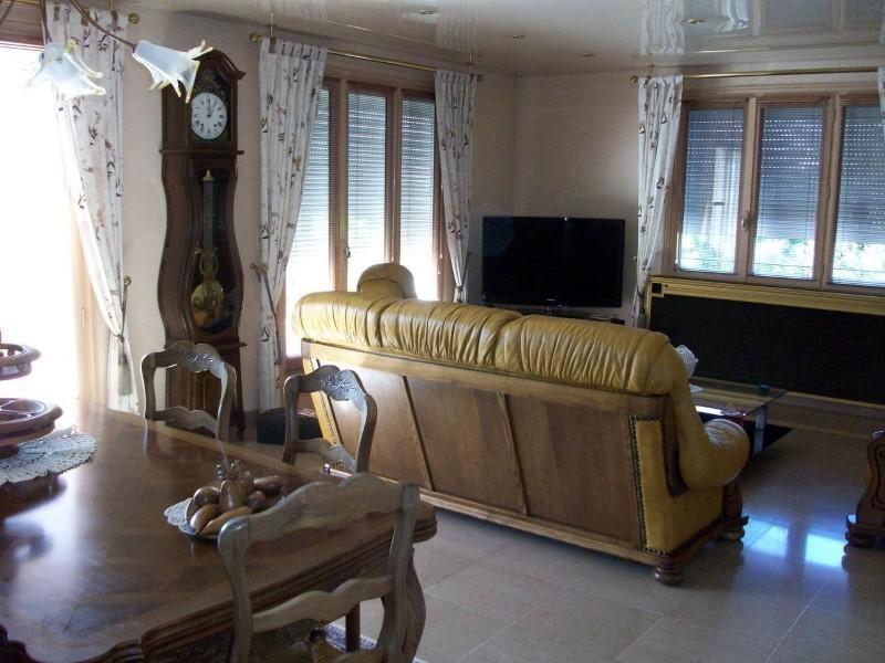 Vente maison / villa Le coteau 295000€ - Photo 4