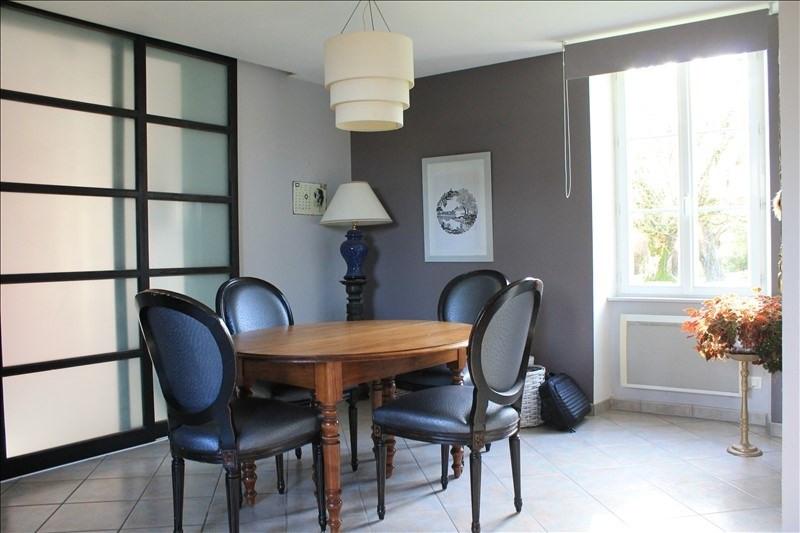 Vente maison / villa Langon 392200€ - Photo 5