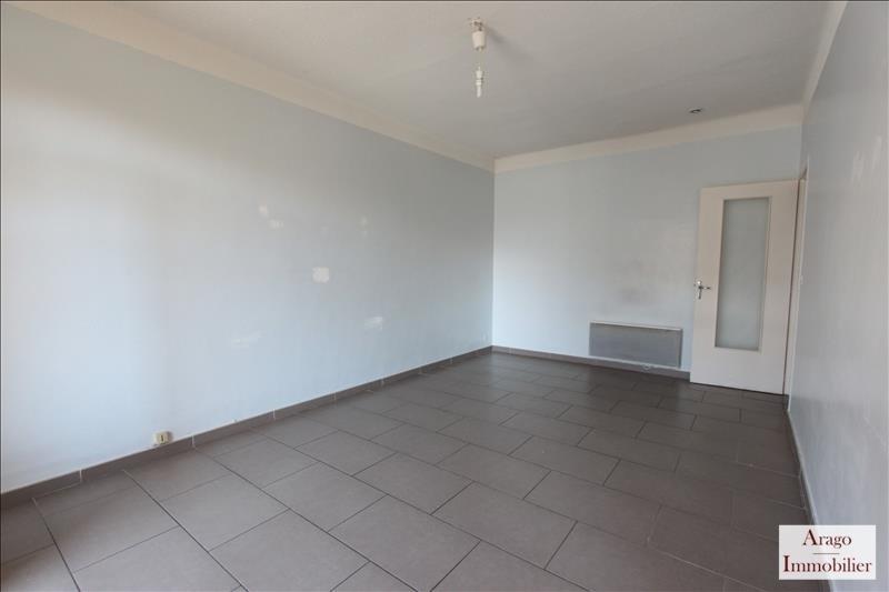 Location appartement Rivesaltes 660€ CC - Photo 2
