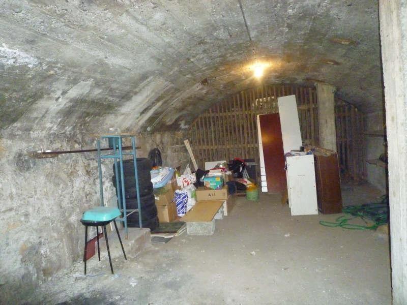 Venta  apartamento Culoz 92000€ - Fotografía 5