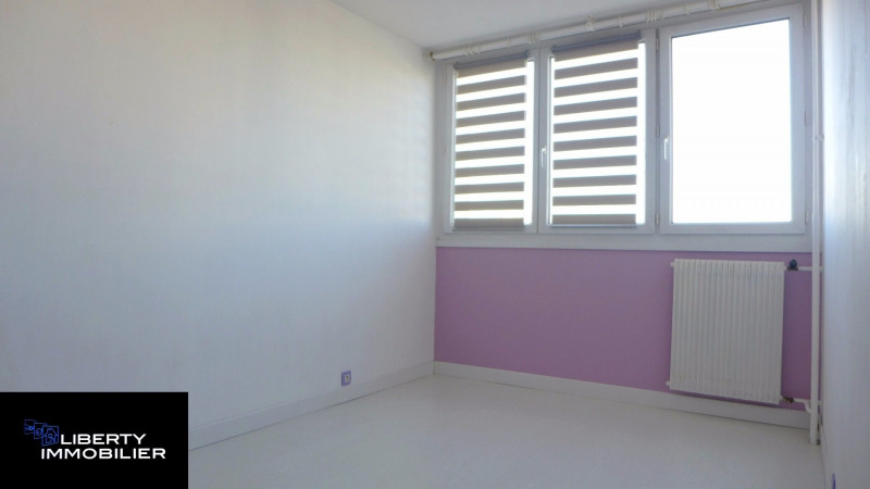 Vente appartement Trappes 130 000€ - Photo 9