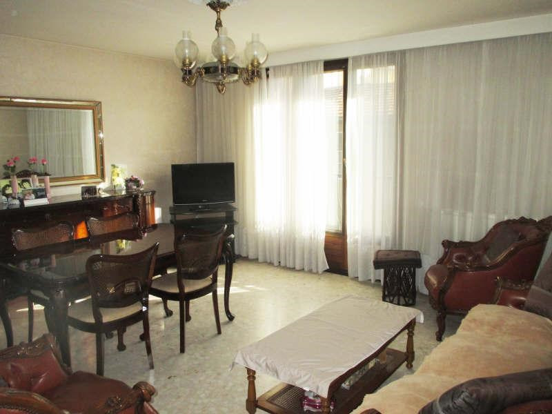 Vente appartement Marseille 14 91000€ - Photo 2
