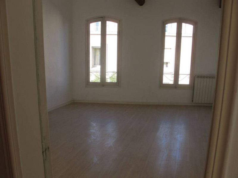 Location appartement Avignon 840€ CC - Photo 6